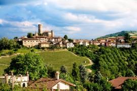 Cantina Cavallotto - Area Download
