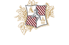 logo-cavallotto-footer