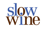 Slow wine Slow Food Editore